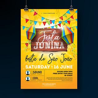 Poster/Brochure