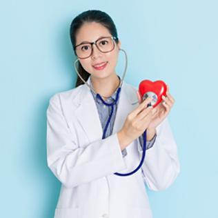 สุขภาพ/การแพทย์