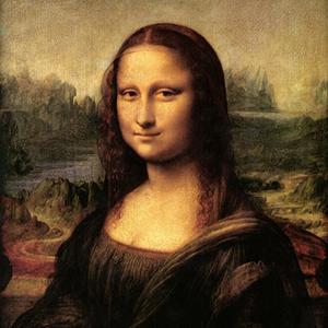 레오나르도다빈치