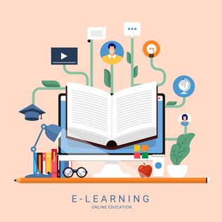 온라인 학습