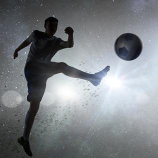 กีฬาและสุขภาพ