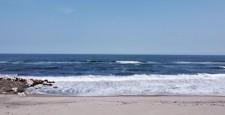 海岸【ドローン】001