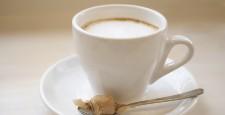 カフェ コーヒー カフェラテ cafe