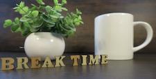 Break Time1
