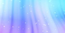 Curtain of light2.mov