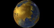地球gold_B_tilt